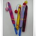 /home/service/tmp/2008-11-22/tpchome/1724815/356.jpg