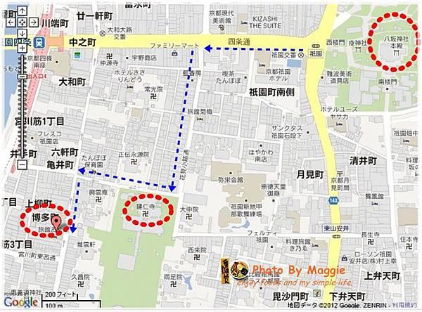 天山相撲鍋地圖-001.jpg