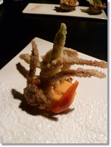 黃金軟殼蟹.JPG