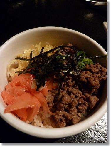 時雨牛肉飯.JPG