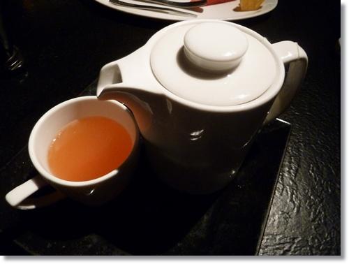 熱香柚茶.JPG