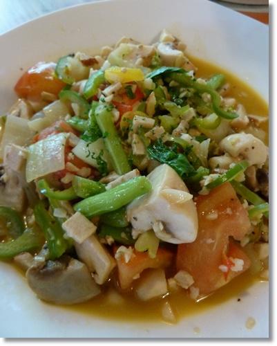 羅勒鮮香菇.JPG