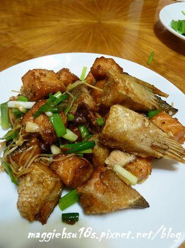 炒鮭魚.jpg