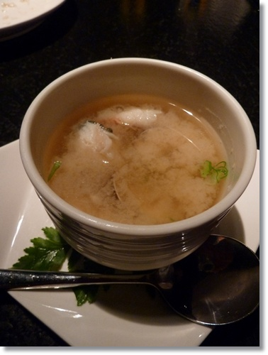 純釀海鮮味噌湯.JPG