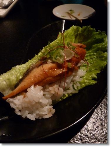 炙燒鰻魚手卷.JPG