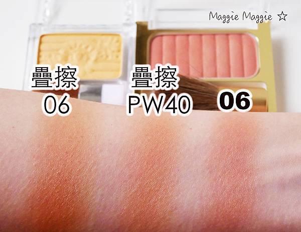 P1030580-1.jpg