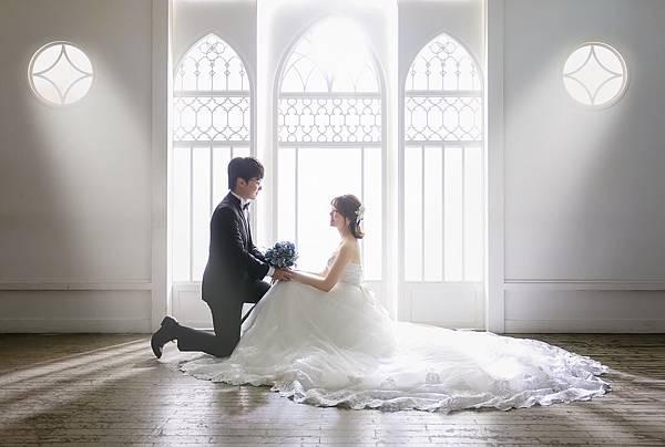 結婚照_180223_0030.jpg