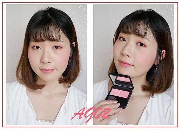 AG02-1.jpg
