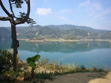勻淨湖 040-1.jpg