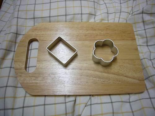 木鉆板和餅乾模.jpg
