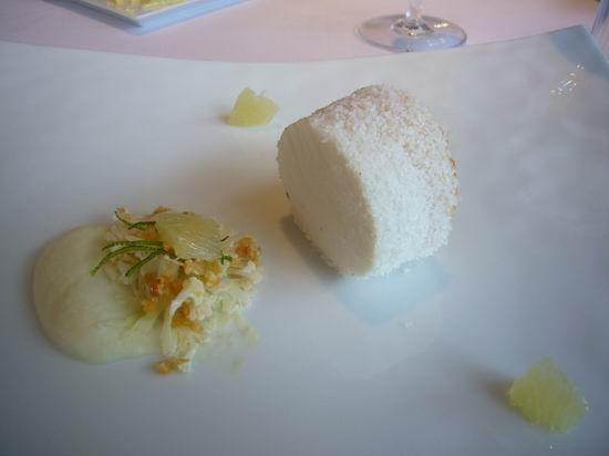 干貝醬+干貝+白花椰菜醬.JPG