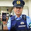 58 京都警祭好酷.JPG