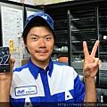 22 可愛的員工.JPG