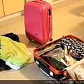 02-出發前的行李.JPG