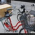 003-生活建議-腳踏車.JPG