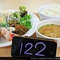 010-工作-員工餐.JPG