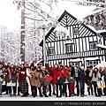 冬-滑雪.jpg