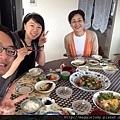 特-去日本媽媽家吃飯.jpg