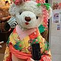 11 京都熊.JPG