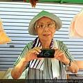16 京都的古早味阿媽.JPG