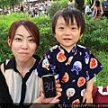 34 好可愛的日本小孩.JPG