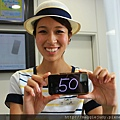 50 親切的大阪站工作人.JPG