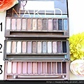 naked_palette_new_3_kandee_johnson.jpg