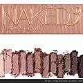 naked-3-palette.jpg