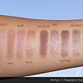 UD NAKED3SWATCHES.jpg