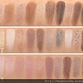 Naked123SwatchComparisons.jpg
