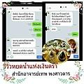 timeline_20170131_165936.jpg