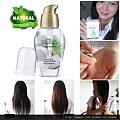 organic-nourishing-hair-serum-damage-reverse-hair-loss-for-women-coconut-oil-e0d05b3e7ab57e241cca47210be7f5a1.jpg
