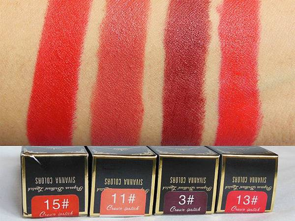 Sivanna-Colors-Gold-Matte-Lipstick-Swatches-with-shades-3-11-13-15.jpg