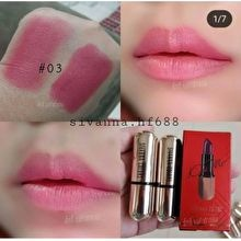 sivanna-color-s-matte-stay-lipstick-kiss-me-no3-SI876HBAAYOLX8ANTH-76245085.jpg