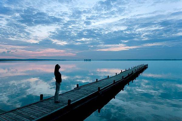 at-peace.jpg