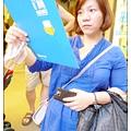 2012/07/01 Ice Monster