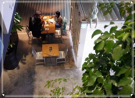 2013 1116 日光大道健康廚房