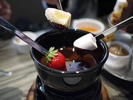 2014/01/12 芙甜法式甜點