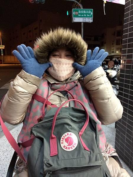 2014/02/14情人節