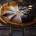 2014/02/25 心之和Cheese Cake