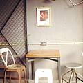 2014/03/16 ici cafe