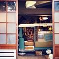 2014/03/23 下町的洋菓子