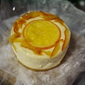 3/27 團購到貨 心之和3吋香澄乳酪Cheese Cake