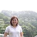 2004 油桐花& 我