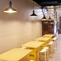 2014/05/02 東城麵家