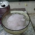 冰砂捏捏杯