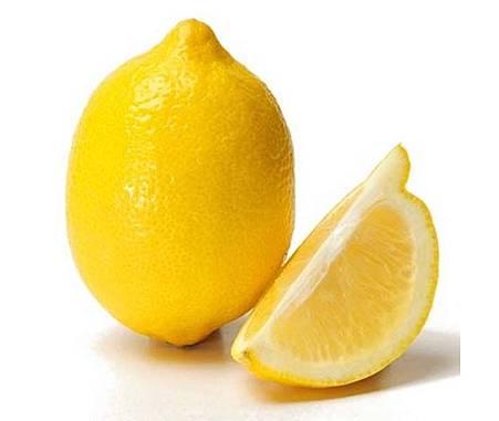 檸檬的圖片搜尋結果