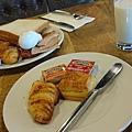捷絲旅 Just Sleep & Breakfast