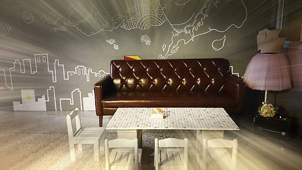 Miss Bossy Cafe 01.jpg