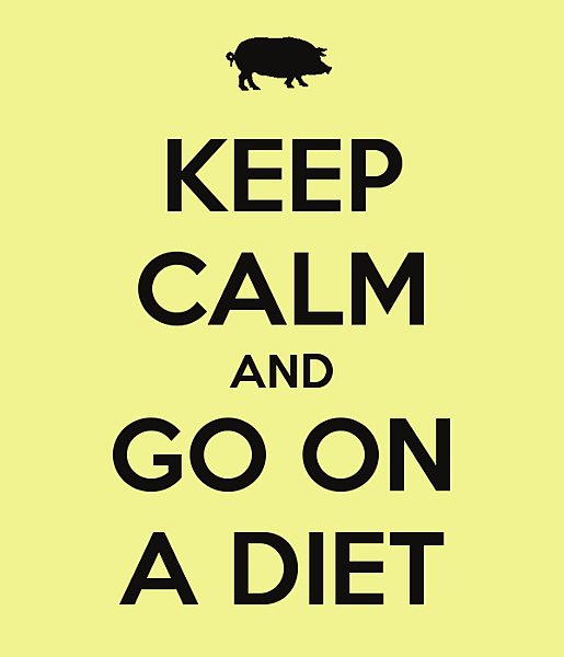 keep-calm-and-go-on-a-diet-5